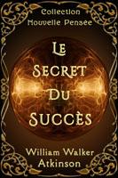 Couverture du livre Le Secret du Succès